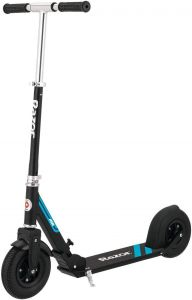 Razor A5 Air Commuter Scooter - Black - Large