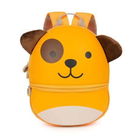 boppi Tiny Trekker Backpack - Dog