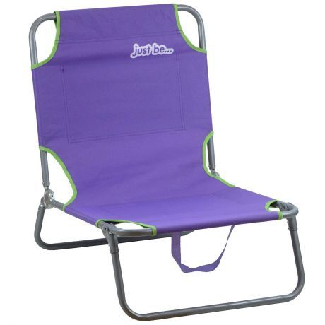 sun-chair-purple-unfolded