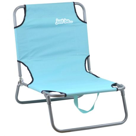 sun-chair-light-blue