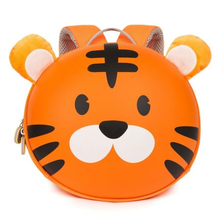 boppi Tiny Trekker Backpack - Tiger