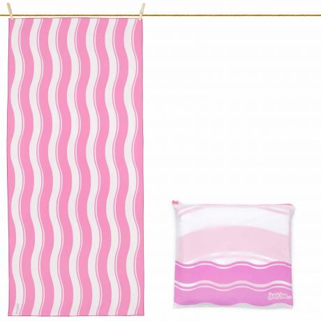 Wave-Towel-on-Peg-Rope-with-Bag-Pink-XX-Large.jpg