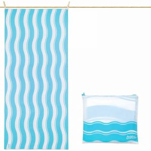 Wave-Towel-on-Peg-Rope-with-Bag-Blue-XX-Large.jpg