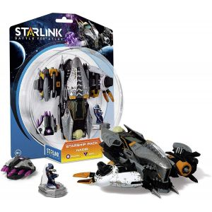 Starlink Battle For Atlas Starship Pack Nadir